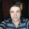 Владимир, 61, г.Коломна