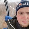 Иван, 32, г.Люберцы