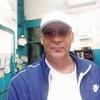 Алексей, 30, г.Биробиджан