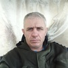 Евгений, 42, г.Свободный
