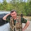 Олег, 44, г.Сургут
