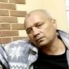 Андрей, 43, г.Великие Луки