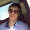 Антон, 30, г.Воркута