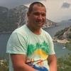 Алексей, 45, г.Озерск