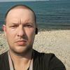 Пётр, 34, г.Озерск
