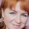 Оксана, 42, г.Волжский (Волгоградская обл.)