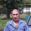 владимир, 64, г.Тула