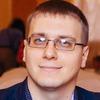 Сергей, 36, г.Владимир