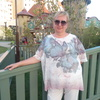 Светлана, 54, г.Арзамас