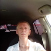 Александр, 30, г.Каневская