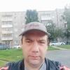 Дмитрий, 47, г.Ревда