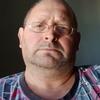 Юрий, 54, г.Вязьма
