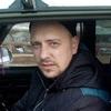 сергей, 34, г.Красноярск