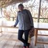 Татьяна, 57, г.Вельск
