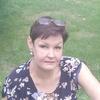 Марина, 47, г.Камышин
