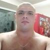 Марк, 28, г.Новороссийск