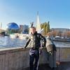 Алекс, 37, г.Раменское