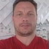 Михаил, 47, г.Мирный (Саха)