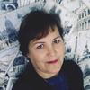 Анна, 48, г.Кемерово
