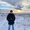Арсен, 25, г.Черкесск