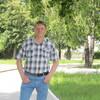 Павел, 51, г.Сызрань