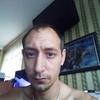 Дима, 31, г.Ленинск-Кузнецкий