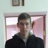 Алексей, 34, г.Крымск