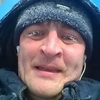 Юрий, 41, г.Альметьевск