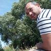 Никола, 35, г.Тамбов