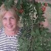 Руслана, 57, г.Кыштым