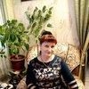 Ольга, 59, г.Краснодар