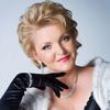 Анна, 57, г.Москва