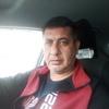 Вардгес Косян, 44, г.Александров