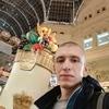 Дмитрий Фарапонов, 27, г.Новочеркасск