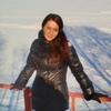 Наталья, 35, г.Череповец