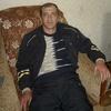 Сурен, 51, г.Адлер