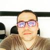 Дамир, 36, г.Ишимбай