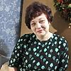 Светлана, 45, г.Качканар