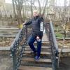 Дима, 41, г.Волгоград