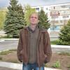 Виталий, 47, г.Ногинск