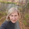 Елена, 49, г.Звенигород