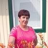 Людмила, 51, г.Бузулук