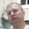 Aleksei, 37, г.Лениногорск