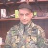 Алексей Murmi, 26, г.Сафоново