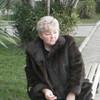 Светлана, 48, г.Тихорецк