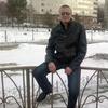 Евгений, 30, г.Холмск