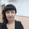 Оксана, 46, г.Томск