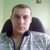 Дмитрий, 29, г.Ухта