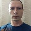 Aleksei, 38, г.Нижний Новгород