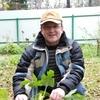 Эрнест, 56, г.Москва